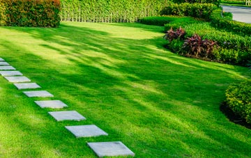 Ruislip lawn care costs